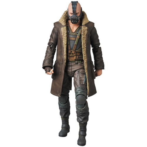 MAFEX BANE《Planned to be shipped in late February 2018》