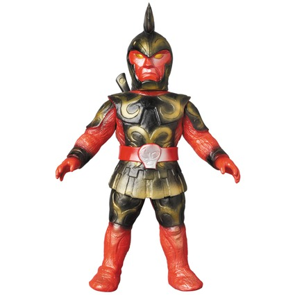 Mach Achilles(From Kamen Rider X)《Planned to be shipped in late Sept. 2018》