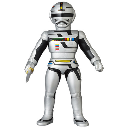 Gavan(Laser Blade version)(from Space Sheriff Gavan)《Planned to be shipped in late Feb. 2021》