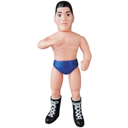 Giant Baba (1970s Ver.)《Planned to be shipped in late July 2017》