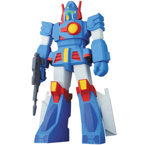 Xabungle (Machine Jiron)《Planned to be shipped in late Sep. 2019》