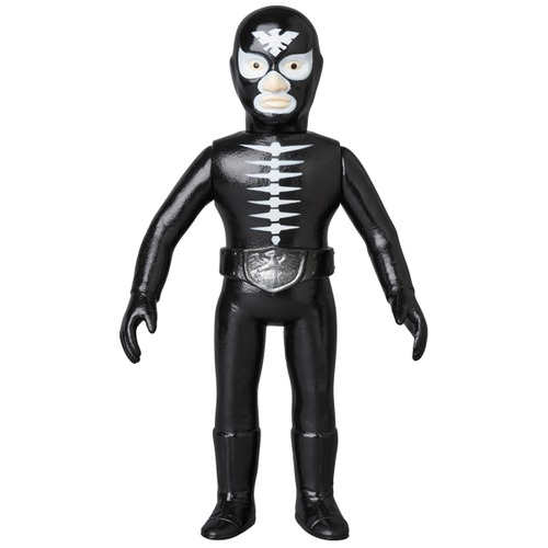Shocker warrior(skeleton) Middle size《Planned to be shipped in late Jan. 2019》