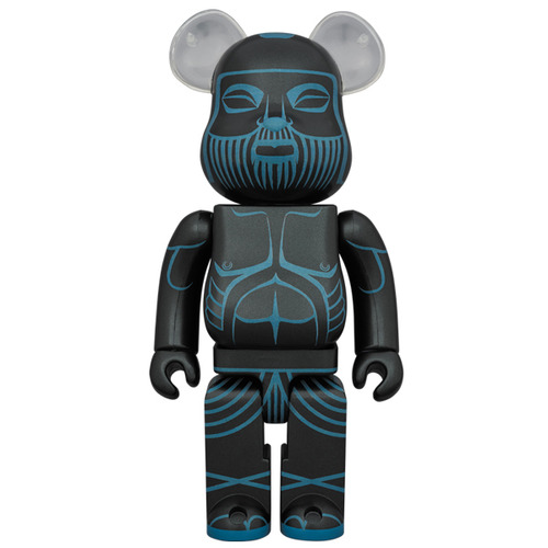 BE@RBRICK TALOS 400%《Planned to be shipped in late July 2019》