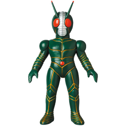 Kamen Rider ZO (from Kamen Rider ZO)《Planned to be shipped in late Oct. 2020》