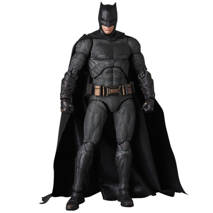 MAFEX BATMAN《Planned to be shipped in late January 2018》