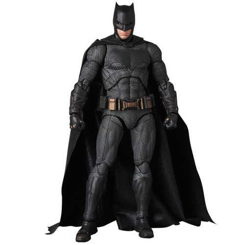 MAFEX BATMAN《Planned to be shipped in late March 2018》