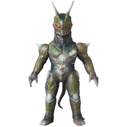 Doras (from Kamen Rider ZO)《Planned to be shipped in late Oct. 2020》
