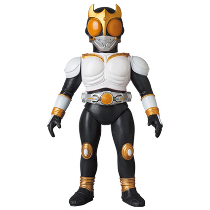 Kamen Rider Kuuga Growing Form (from Kamen Rider Kuuga)《Planned to be shipped in late Dec. 2020》
