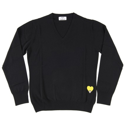 GOOD ol' PEANUTS  Sweater Men's