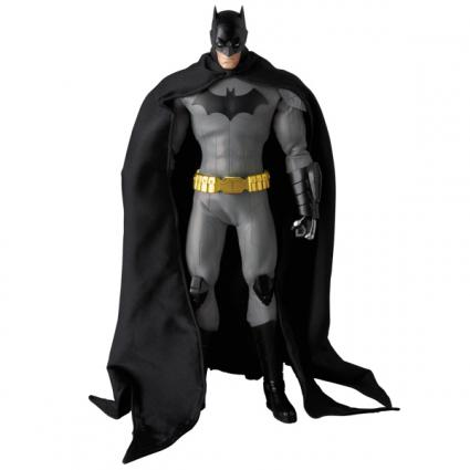 RAH BATMAN(TM) (THE NEW52 Ver.)