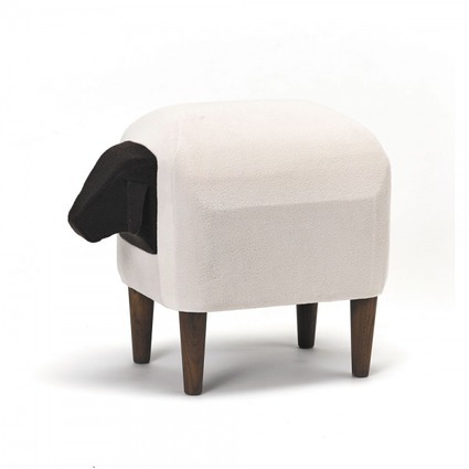 Frien'Zoo Stool sheep