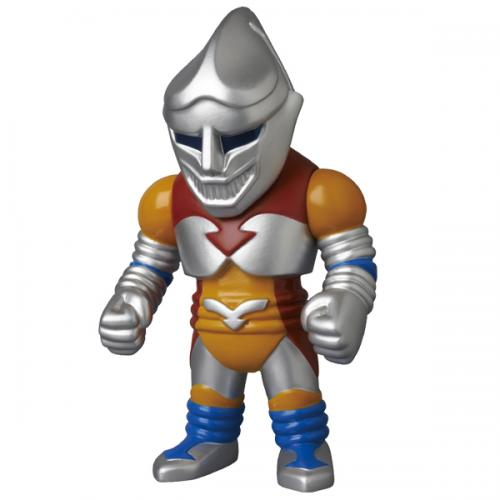 Jet Jaguar by SOFUBILIFE【Planned to be shipped in late June 2015】