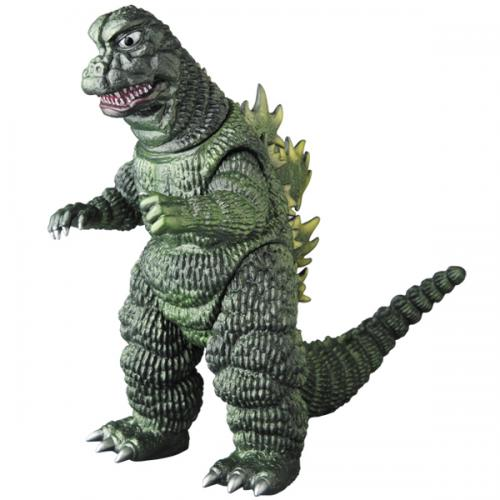 GODZILLA(Son of GODZILLA ver.)《planned to be shipped in late June 2017》