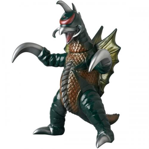 Gigan by SOFUBILIFE【Planned to be shipped at the late of December 2014】