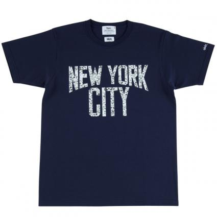 TEE NEW YORK CITY