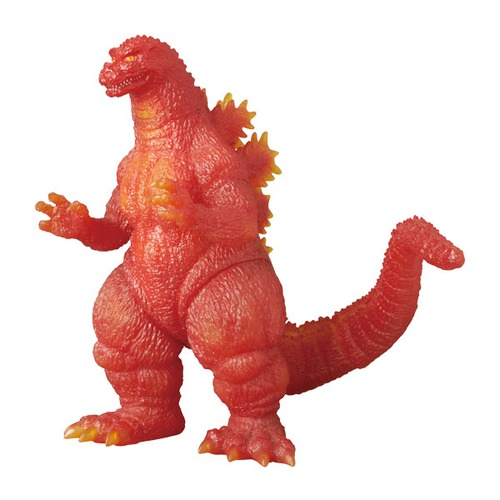 CCP Meltdown GODZILLA 【Planned to be shipped in late July 2015】
