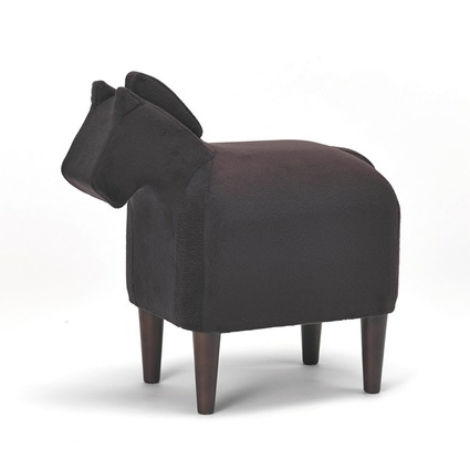 Frien'Zoo Stool horse