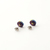 Re:Acryl pierce(circle)-big-