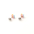 Re:Acryl pierce(cross)-small-