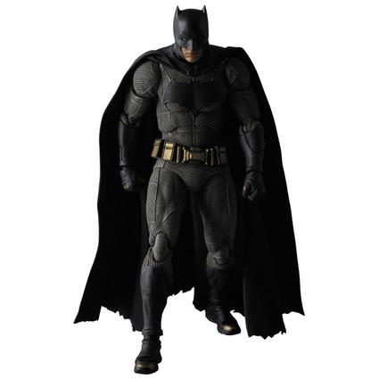 MAFEX BATMAN(TM)