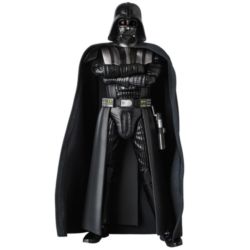 MAFEX DARTH VADER(TM) (Rogue One Ver.)