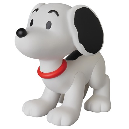 VCD SNOOPY 1953 Ver.