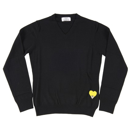GOOD ol' PEANUTS  Sweater Women's