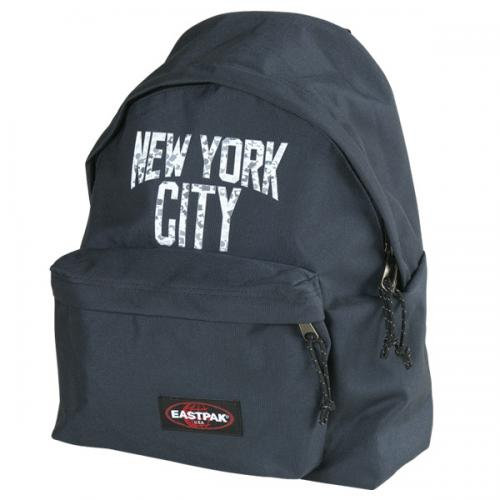 BACKPACK NEW YORK CITY x EASTPAK