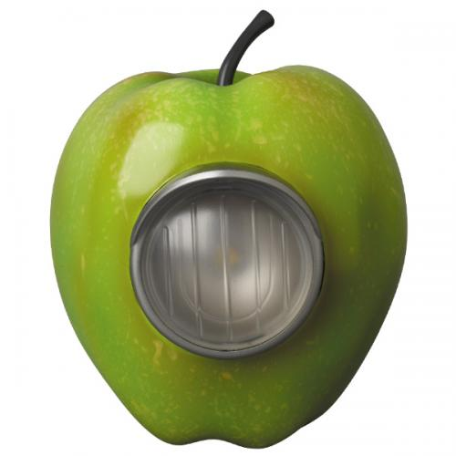 GILAPPLE GREEN