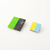 Re:Acryl badge(square)-small-