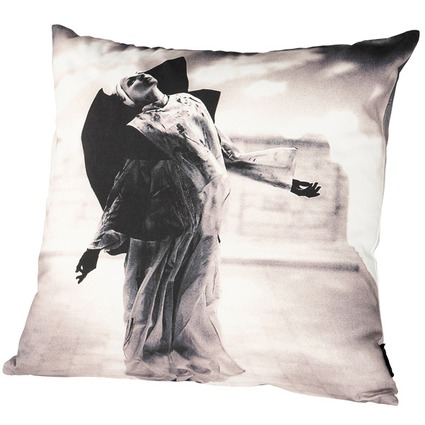 "VINYL ""LUNA SEA"" CUSHION MOTHER《2018年10月発売予定》"